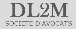 Avocats Caen DL2M